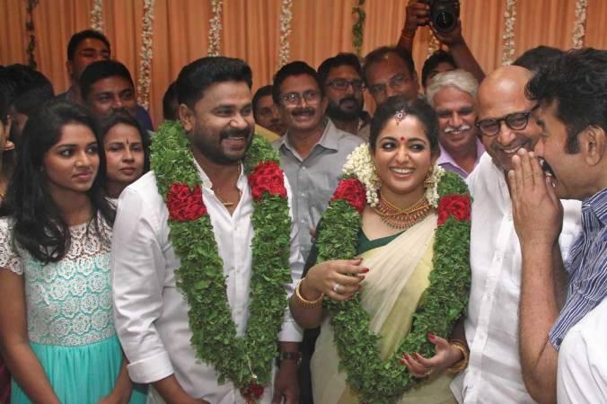 Kerala3_0.jpg