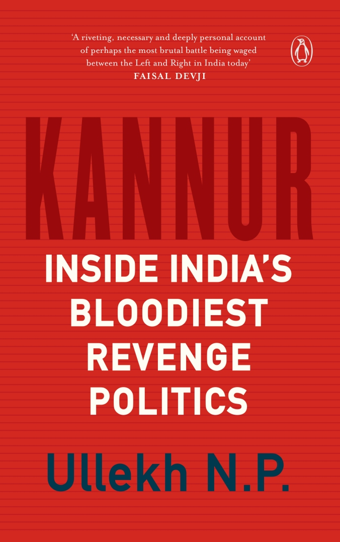 Kannur book cover.jpg
