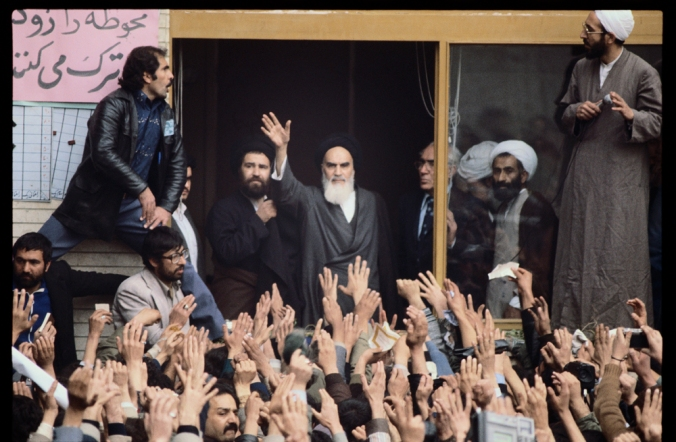 Ayatollah Khomeini.jpg