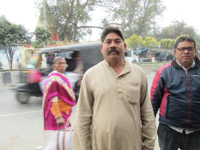 10final-Sriram, a Dalit farmer from Ballia