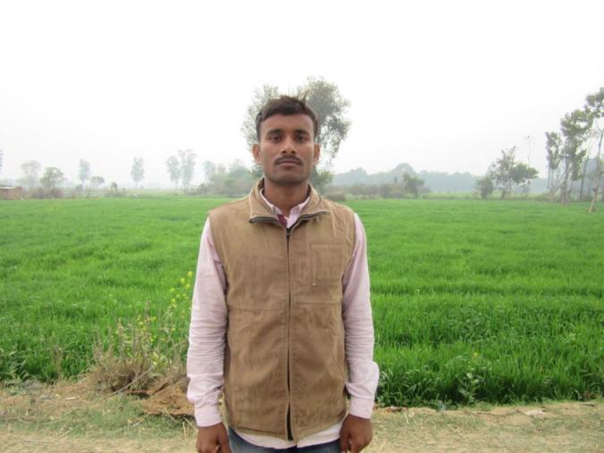 8final-vishal singh Rajput.JPG
