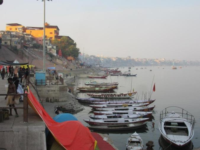 Final-Varanasi (generic 2).JPG